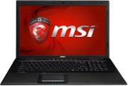 MSI GP70 2QF
