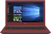Ноутбук Acer Aspire E5-573-34QR