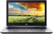 Acer Aspire V3 574