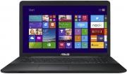 Ноутбуки Asus X751LB