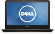 Ноутбуки Dell Inspiron 5551