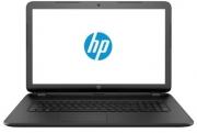 Ноутбук HP 17-p104ur