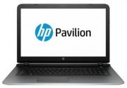 Ноутбуки HP Pavilion 17