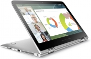 Ноутбуки HP Spectre Pro x360 G1