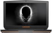 Ноутбук Dell Alienware 17 R2