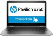 Ноутбуки HP Pavilion 13 x360