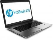 Ноутбуки HP ProBook 470 G2