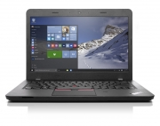 Ноутбуки Lenovo ThinkPad Edge E460