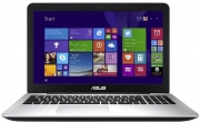 Ноутбуки Asus X555DG