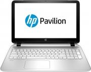 Ноутбук HP Pavilion 15-ab218ur
