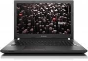 Ноутбуки Lenovo E E50-70