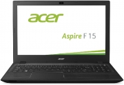 Ноутбук Acer Aspire F5-571G-34MK