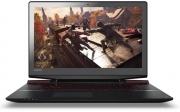 Ноутбуки Lenovo IdeaPad Y700 17