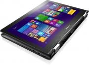 Ноутбуки Lenovo Yoga 500 15