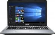 Ноутбуки Asus F555UA