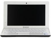 Ноутбуки Lenovo IdeaPad E1030