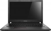 Ноутбуки Lenovo E E50-80
