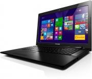 Ноутбук Lenovo Essential  G70-70