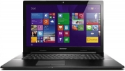Ноутбуки Lenovo G G70-80