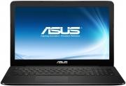 Ноутбуки Asus X554LJ
