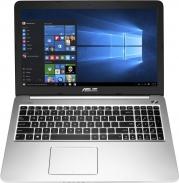 Ноутбуки Asus K501LB