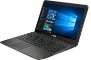 Ноутбуки Asus X555YI