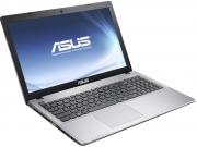 Ноутбуки Asus K550CC