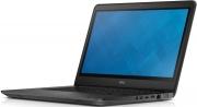 Ноутбуки Dell Latitude 3450