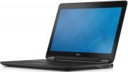 Ноутбуки Dell Latitude E7250