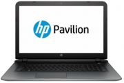 Ноутбук HP Pavilion 17-g161ur