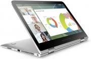 Ноутбуки HP Spectre Pro x360 G2