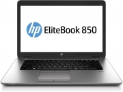 Ноутбук HP EliteBook 850 G2