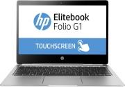 Ноутбуки HP EliteBook Folio G1