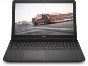 Ноутбуки Dell Inspiron 7559
