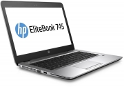 Ноутбук HP EliteBook 745 G3