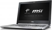 Ноутбук MSI PX60 6QD-027RU