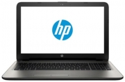Ноутбук HP 15-ac673ur