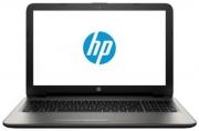 Ноутбук HP 15-ac633ur