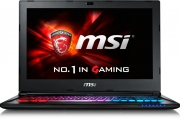Ноутбук MSI GS60 6QD-245RU Ghost