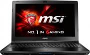 Ноутбук MSI GL62 6QD-009XRU