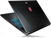Ноутбуки MSI GS60 6QE