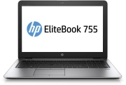 Ноутбук HP EliteBook 755 G3