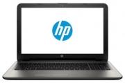 Ноутбук HP 15-ac153ur
