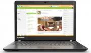 Ноутбуки Lenovo IdeaPad 100 14