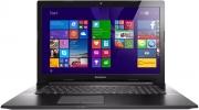 Ноутбуки Lenovo G G70-35