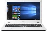 Ноутбуки Acer Aspire E5 532
