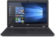 Acer Aspire ES1 731