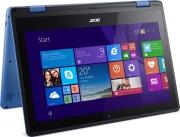 Ноутбуки Acer Aspire R3 131T