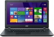 Ноутбуки Acer Aspire ES1 520