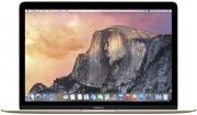Ноутбук Apple MacBook Early 2015